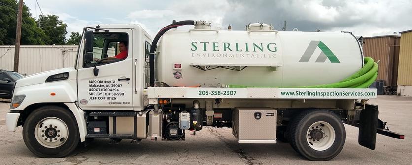 Sterlingtruck_driver