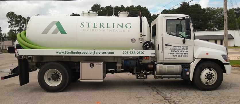 Sterlingtruck_passenger